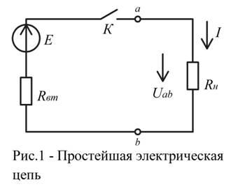 Задачи по электротехнике и электронике
