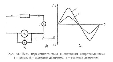 http://www.motor-remont.ru/books/1/index.files/image698.jpg