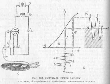 http://www.motor-remont.ru/books/1/index.files/image1660.jpg